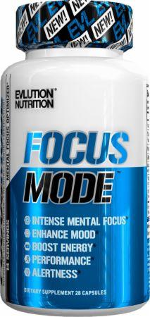 FocusMode