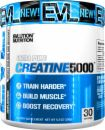 EVLUTION NUTRITION Creatine 5000, 30 Servings