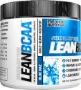 Lean BCAA