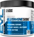 Glutamine5000