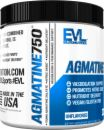 Agmatine750