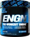 Evlution Nutrition ENGN Pre Workout, 30 Servings
