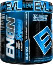 EVLUTION NUTRITION ENGN Shred Pre Workout, 30 Servings