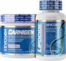 Evogen SHRED-Fast Stack