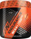 Formutech-Nutrition-Endurance-Flexible-BXGY