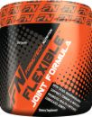 Formutech Nutrition Flexible