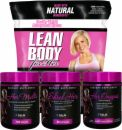 Women's Fat Loss Teen Stack - Fundamental