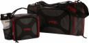 Fit & Fresh Jaxx Dual Fuel Meal & Gym Bag