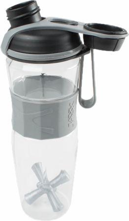 Jaxx Active Shaker Bottle