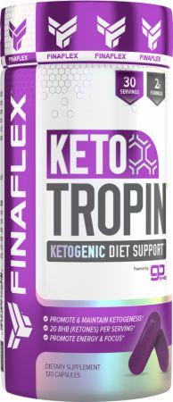Ketotropin