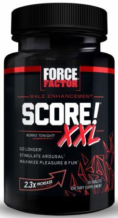 Score! XXL
