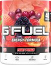 Gamma Labs G FUEL