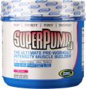 Gaspari Nutrition SuperPump 3.0