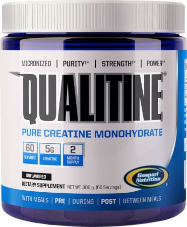 Qualitine