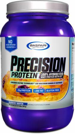 Precision Protein