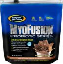 Gaspari Nutrition MyoFusion Probiotic Series
