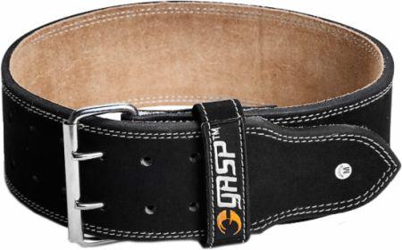 Image of GASP Training Belt XL Black