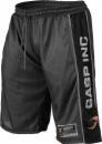 GASP-25-per-1-Mesh-Shorts