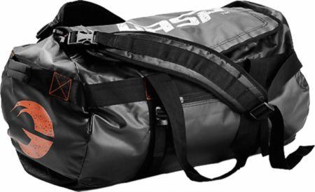 Image of GASP Duffel Bag XL Black