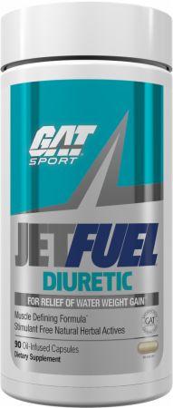 JetFUEL DIURETIC