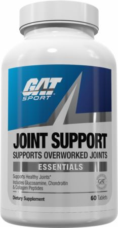 Image of Joint Support 60 Tablets - Joint Support GAT Sport