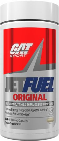 JetFUEL Original