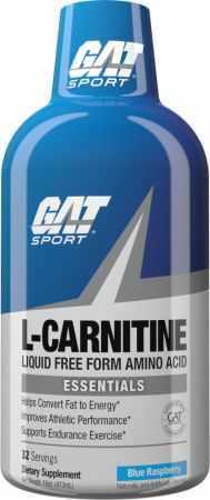 l carnitine liquid price