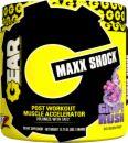 GEAR Maxx Shock