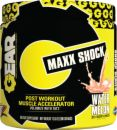 GEAR Maxx Shock