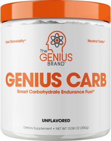Genius Carb