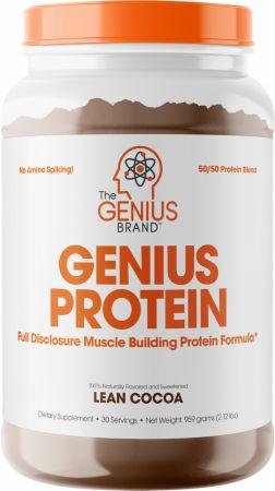 Genius Protein