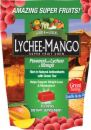 Garden Greens Lychee-Mango Super Fruit Chews