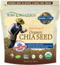Super Omega 3 Organic Chia Seed