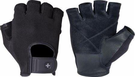 Power Gloves #155