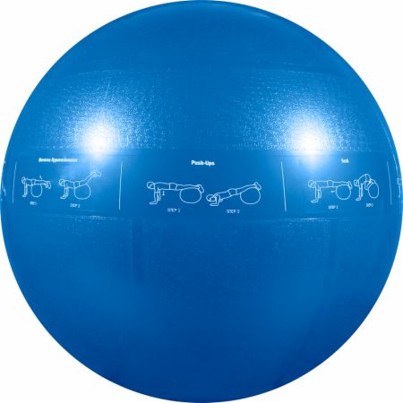 Pro Stability Ball