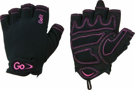 Women's Cross Training Gloves