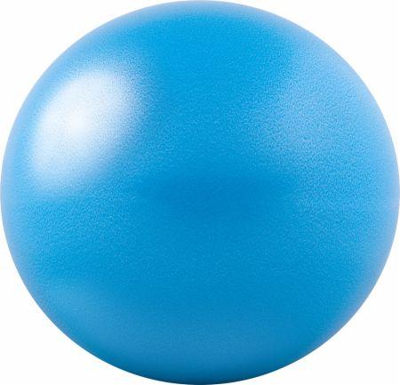 Core Ab Ball