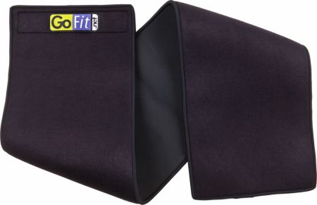 Image of GoFit Double Thick Waist Trimmer