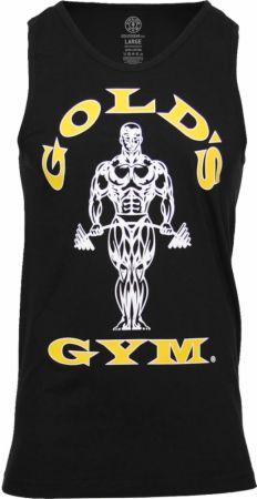 Muscle Joe Athlete Tank