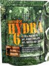 Grenade-Hydra-6-Carb-Killa-BXG2Y