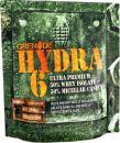 Grenade-Hydra 6-Defend-BCAA-BXGY