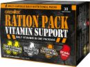 Ration Pack