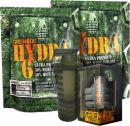 Grenade 2Lb. Hydra Stack II