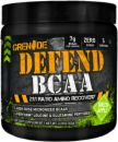 Defend BCAA