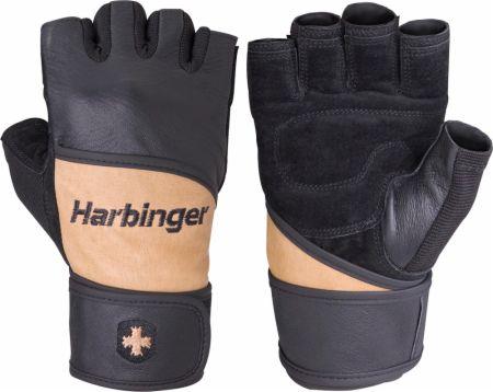 Harbinger Classic Gloves #130