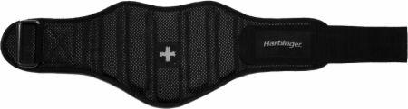 FirmFit Contoured Belt