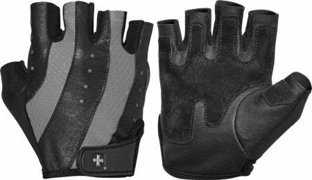 Women's Pro Gloves