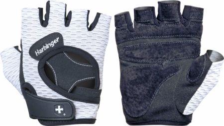 Women's FlexFit AntiMicrobial Gloves