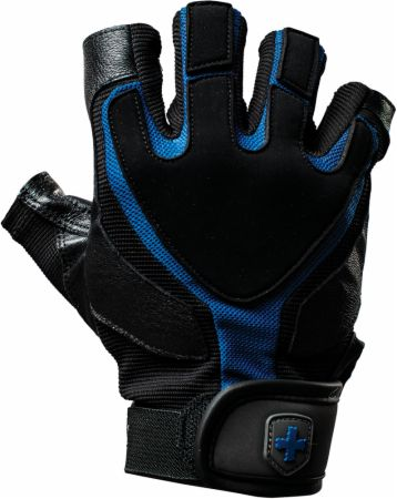 Training Grip Gloves