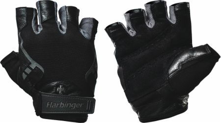 Men's Pro Gloves